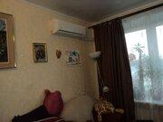 2 комнатная квартира Лыткарино 45 м - Фото 3