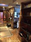 Однокомнатная Квартира Область, улица Комсомольская, д.18/2, . - Фото 1