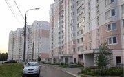 Продается 2-х комнатная квартира на ул. 65 Лет Победы, Купить квартиру в Калуге по недорогой цене, ID объекта - 316575863 - Фото 10
