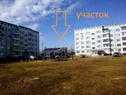 Продажа участка, Запрудня, Ул. Первомайская, Талдомский район - Фото 5