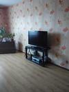 Продается 2-х комн. квартира в Раменском на ул. Десантная - Фото 1