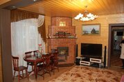 Дом в Чеховском районе Московской области - Фото 3