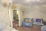 Уютная однокомнатная квартира с евроремонтом, центр Одинцово - Фото 5