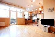 8 866 904 руб., Продажа квартиры, Купить квартиру Рига, Латвия по недорогой цене, ID объекта - 313330594 - Фото 3