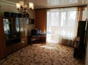 Александр. Квартира в очень приличном состоянии, полностью укомплекто, Аренда квартир в Москве, ID объекта - 319086626 - Фото 5
