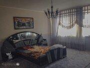 Аренда квартиры, Калуга, 2-й Интернациональный переулок - Фото 2