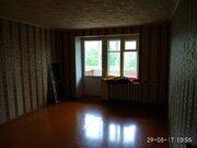 Трехкомнатная квартира г. Липки 66 кв. м. - Фото 4
