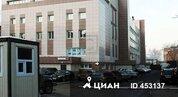 Продажа склада, м. Водный стадион, 2-й Лихачевский переулок