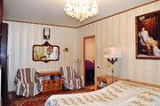 Продаётся 2-х комнатная квартира в г. Щёлково, ул. Комсомольская д.20 - Фото 5