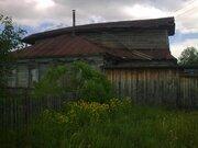 Продам дом, земля 20 соток - Фото 1