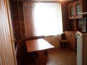 Сдаю 2-х ком квартиру на Радищева - Фото 1