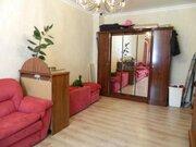 Продается комната 21 кв. м - Фото 4