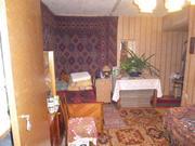 Уютная трешка у метро Новогиреево, Купить квартиру в Москве по недорогой цене, ID объекта - 314905704 - Фото 17