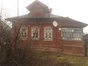 Дом в Жуково - Фото 1