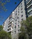 Недорогая квартира в Медведково - Фото 2