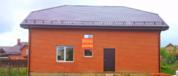 Продается дом с участком в коттеджном поселке Морозовские Усадьбы - Фото 2