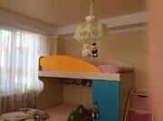 Отличная 3-х комнатная квартира в Парке Победы - Фото 3
