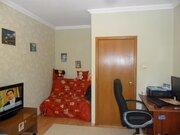 2 самые дешёвые комнаты в Москве! - Фото 3