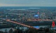 Продажа двухкомнатной квартиры в центре Нижнего Новгорода, Купить квартиру в Нижнем Новгороде по недорогой цене, ID объекта - 302475798 - Фото 18