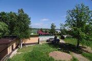 Отличный дом на берегу реки для круглогодичного проживания - Фото 2