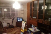 Аренда квартир ул. Юлиуса Фучика