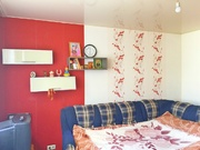Продаю уютную 3-комнатную квартиру в Новопеределкино - Фото 3
