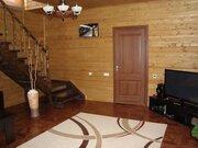 Дом в деревне Ермолово - Фото 4