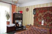 137 000 €, Продажа квартиры, Auseka iela, Купить квартиру Рига, Латвия по недорогой цене, ID объекта - 316755570 - Фото 3