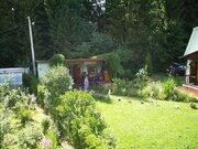 Дом 39 км от МКАД Одинцовский район Можайское шоссе - Фото 2
