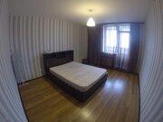 Сдается 2-к квартира в центре, Аренда квартир в Наро-Фоминске, ID объекта - 319548058 - Фото 2
