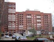 5 500 000 Руб., Продаю шикарную трехкомнатную квартиру, Купить квартиру в Йошкар-Оле по недорогой цене, ID объекта - 319247928 - Фото 20