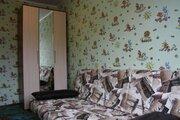 Междуреченск, квартира посуточно - Фото 2