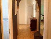 259 650 €, Продажа квартиры, Купить квартиру Рига, Латвия по недорогой цене, ID объекта - 313139007 - Фото 5