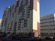 Отличная 3х комнатная квартира в Новой Москве - Фото 1