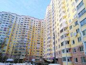 Продается 1 комн.квартира в Солнечногорске - Фото 1