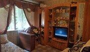 1-комнатная в спальном районе города Ногинск - Фото 4