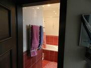 Апартаменты в Аквамарине, Купить квартиру в Севастополе по недорогой цене, ID объекта - 319110737 - Фото 11