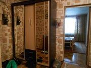 Трехкомнатная квартира в селе Середа - Фото 4