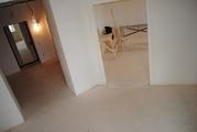 5 850 000 Руб., Продается квартира 130 м2. Центр, Купить квартиру в Ярославле по недорогой цене, ID объекта - 319583909 - Фото 25
