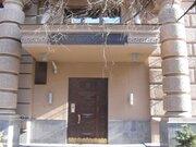 Продается 1-к Квартира, Верхняя Масловка, 51.4 м2, этаж 5/9 - Фото 3