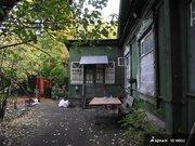 Сдаюдом, Москва, м. Лермонтовский проспект, Лениногорская улица, 26