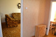 1 комнатная квартира ул.Мира д.6 - Фото 4