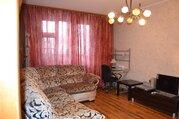 Продаем 2-к квартиру г. Балашиха, ул. Свердлова, 38 - Фото 1