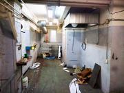 Аренда 2-х этажного помещения, общ.площ. 60 кв.м. (м.Семеновская) - Фото 1