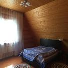 Дом в деревне Красотино - Фото 5