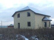 Продам дом (недострой) д.Дракино - Фото 2