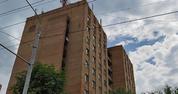 Продается 1-комнатная квартира, ул. Генерала Попова, д. 7