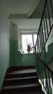 Продается 3-х комнатная квартира в 6 мин/пешком от мцк Зорге - Фото 3