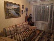 Продается 2 комнатная квартира Подольск ул.Кирова д.48 б - Фото 3