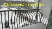Продам дом в Дмитровском районе - Фото 5